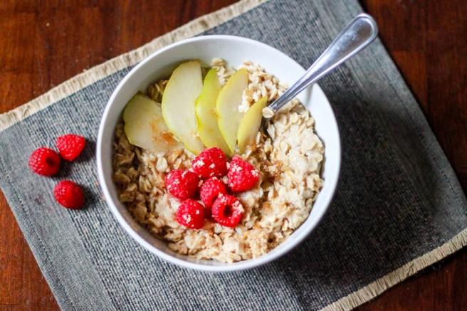 oatmeal1 (1 of 1)