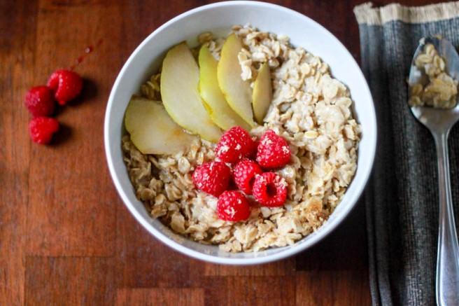 oatmeal3 (1 of 1)