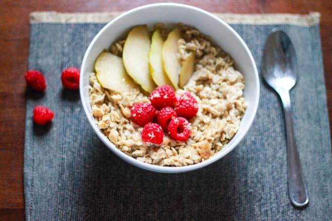 oatmeal4 (1 of 1)
